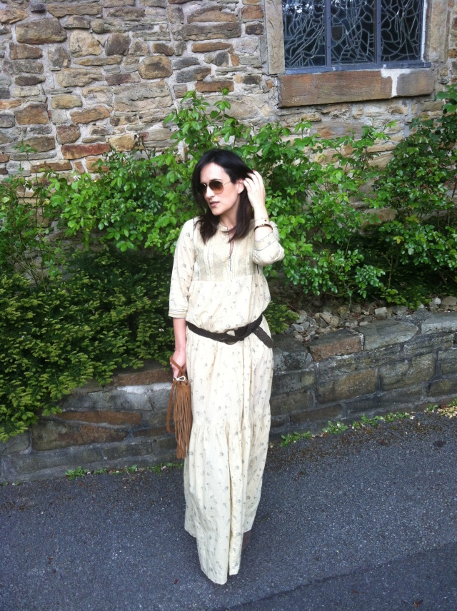 vestido By Timo 042